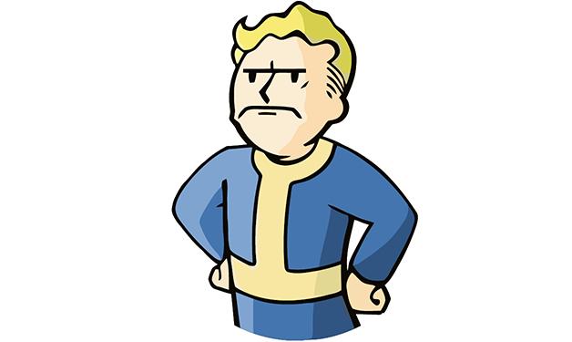 Fallout4PipBoyNews2